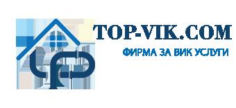 TOP-VIK.com